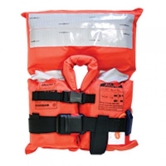 LALIZAS Advanced child Lifejacket SOLAS-(LSA Code) 2010