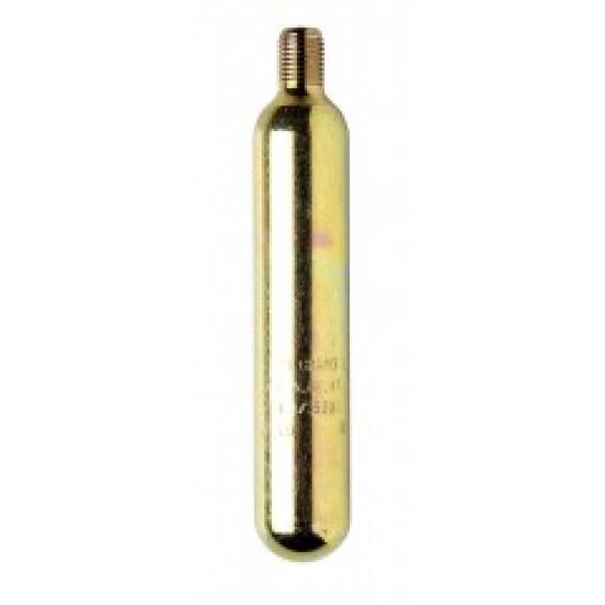 Lifejacket recharge Cylinder, 33Gr
