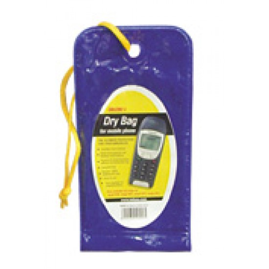 Dry Bag - Mobile Phones