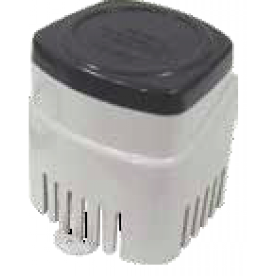Float switch fs-40, 12v/24v