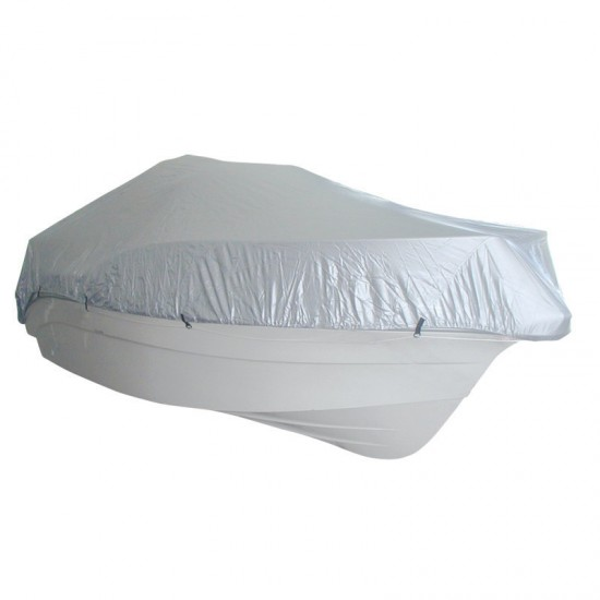 Boat Cover, Size 4, 518-579cm X 244cm