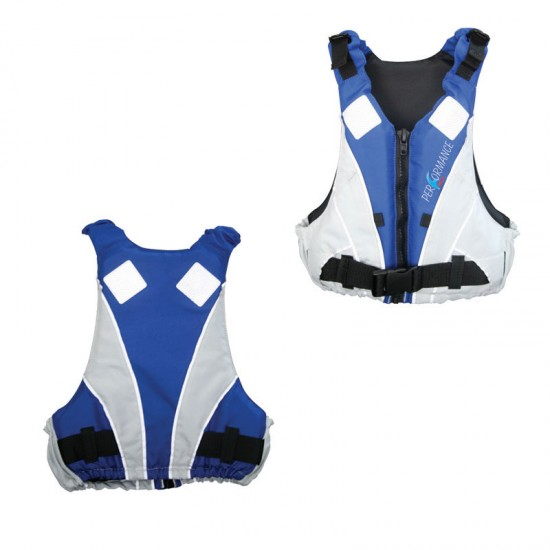 Performance Buoyancy Aid, 50N, Child 25-40 kg,
