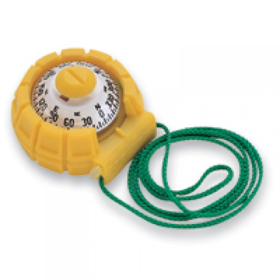 Compass, Hand Bearing Sportabout Compass