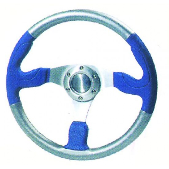 Steering Wheel, ''Sport'', Diameter 350mm