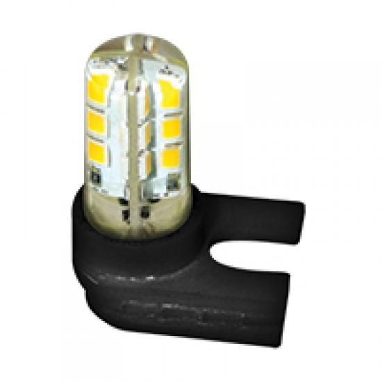 Bulb 12/24V DC, Classic LED 12 Bulb kit