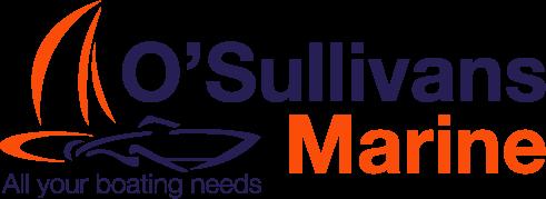 O'Sullivans Marine