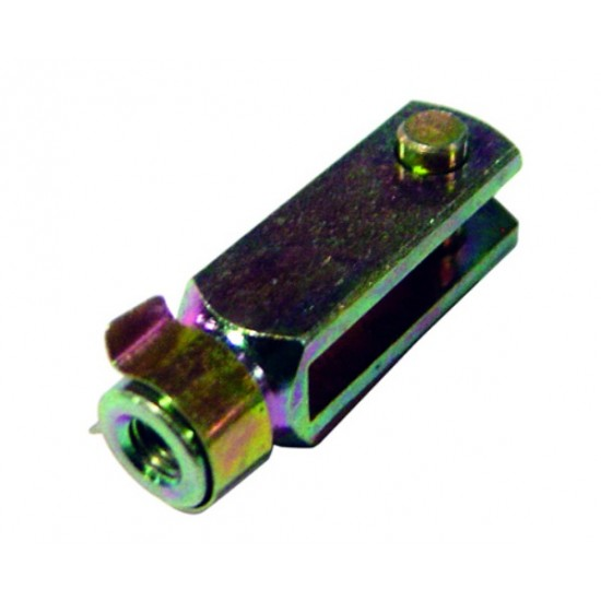 Multiflex Clevis LM-K-5