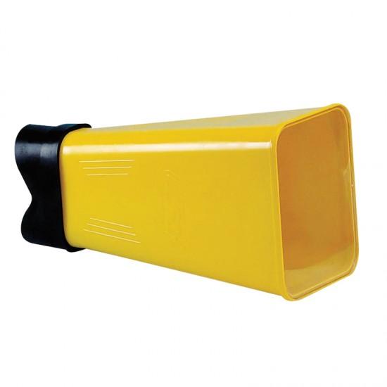 Aquascope Mini, 170x200x410mm