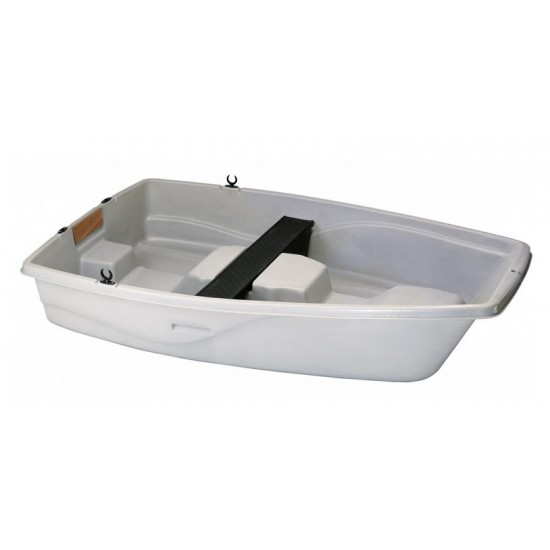 Plastimo Plastic Hulled Dinghy PRS245