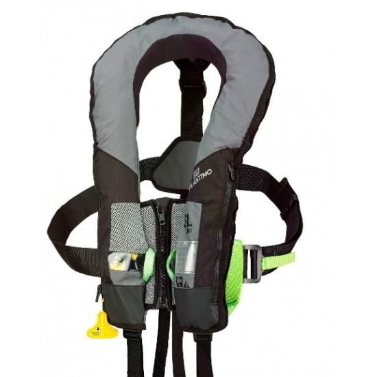 Plastimo SL180N Lifejacket