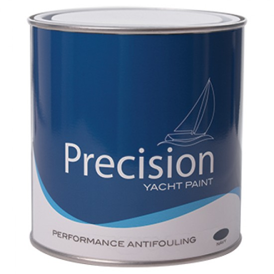 Precision Performance Antifouling 1ltr