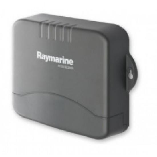 Raymarine AIS 250 Receiver