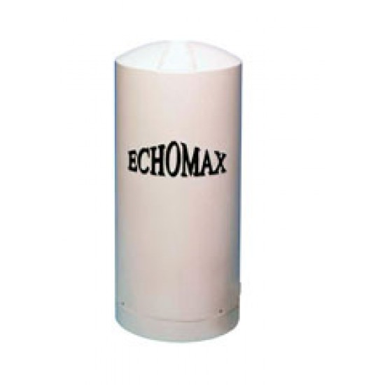 Echomax EM 305 SOLAS Approved Radar Reflector