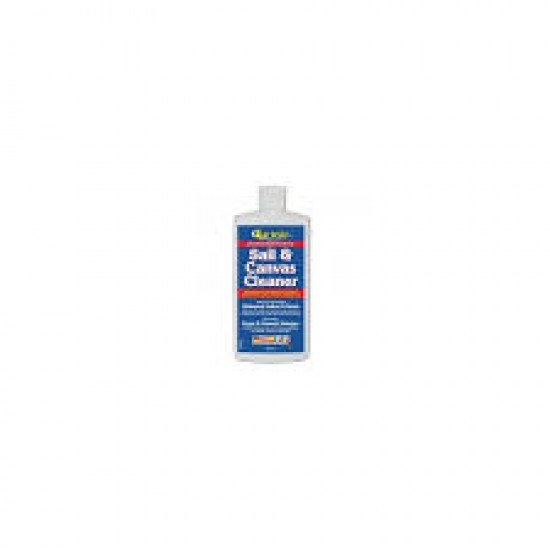 Starbrite Sail and Canvas Cleaner