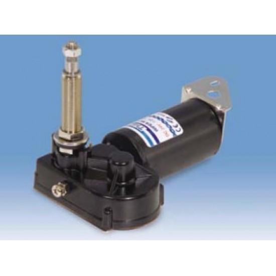 Wiper Motor, Heavy Duty TMC 12v