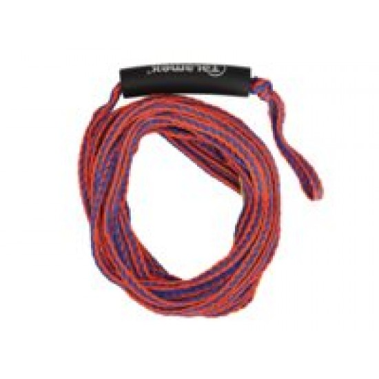 Talamex Funtube Tow Line 1-2 Person, floating