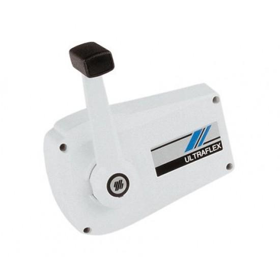 Ultraflex B89 RC box