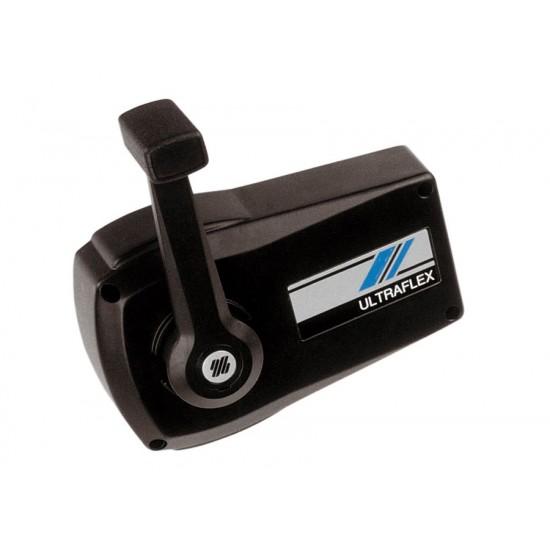 Ultraflex B90 RC box