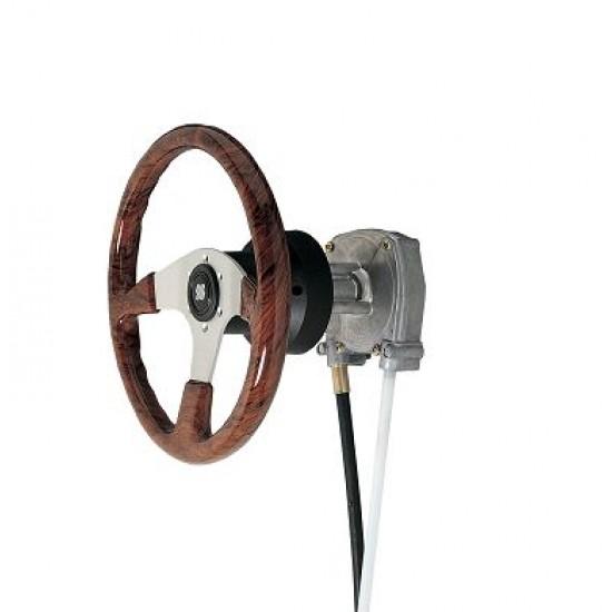 Helm, Ultraflex T71 FC Helm - *Helm Only*