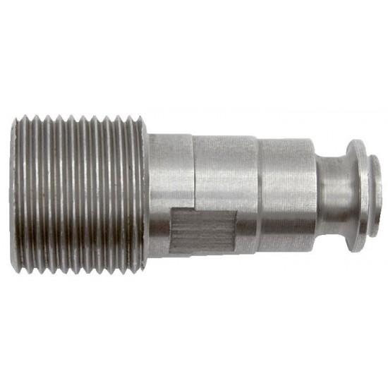 Ultraflex K46 Adapter Morse