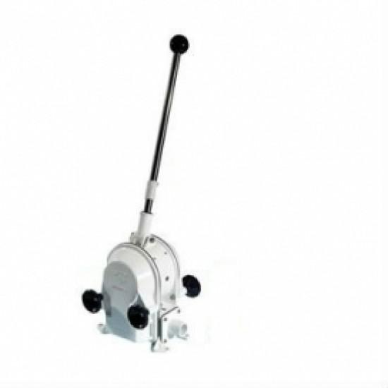 Whale Pump Gusher 30 Dk 38mm Smh