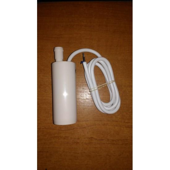 Whale Standard 12v Pump Hose connection 10mm