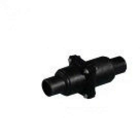 "Whale Non-Return Inline Valve 1"" or 1 1/2""(25-38mm)"