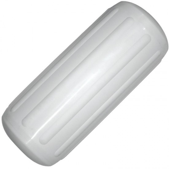 Ocean RT1 Fender 16X39.5CM WHITE
