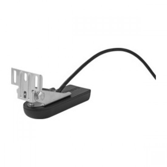 Garmin GT52HW-TM Transducer