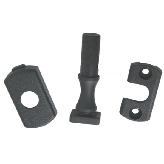Urethane UNIVERSAL joint suits
