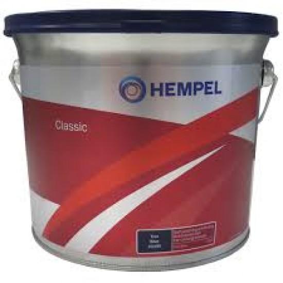 Hempel Antifoul 2.5L