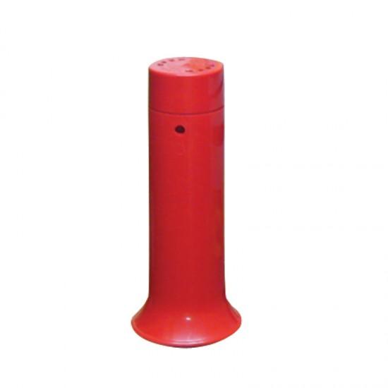 Signal Horn - Mega Horn
