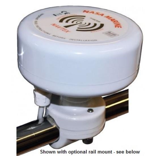 Clipper H Vector Navtex Antenna