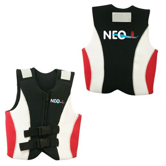 Neo 50N, Buoyancy Aid, ISO 12402-5, 25-40 kg, 40-50kg, 50-70kg, 70-90kg, >90kg