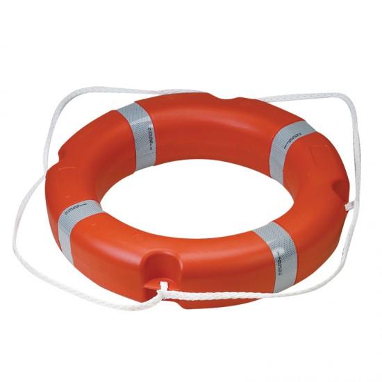 Lifebuoy Ring SOLAS GIOVE